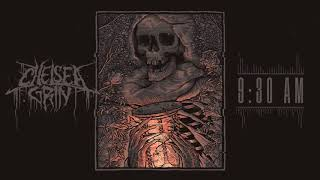 Chelsea Grin - 9:30 AM