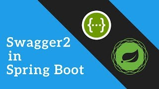 Swagger api documentation tutorial for beginners 5 how to rest api documentation using swagger2 in spring boot tech primers malvernweather Image collections