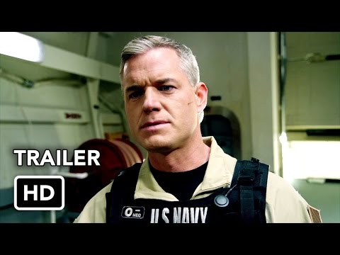 The Last Ship Season 3 (Promo 'Reenlist')