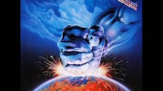 Judas Priest - I'm a Rocker