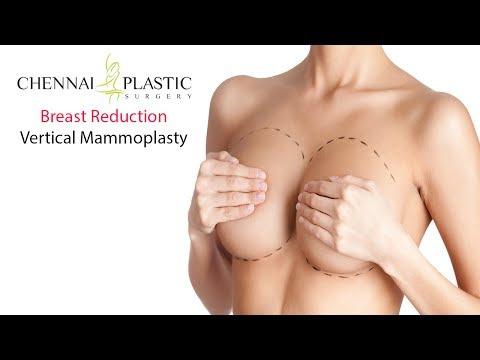 Big nipples maliit na babae dibdib