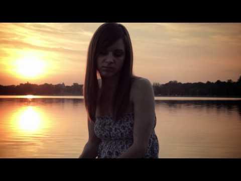 Elisa - Come Speak To Me (Tanja Stricki cover)