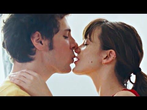 AMANDA Bande Annonce VF (2018) Vincent Lacoste