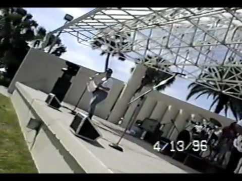 JOHNNY OPERA 1996