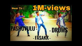 Chatal band dj remix song download naa songs | New DJ Remix