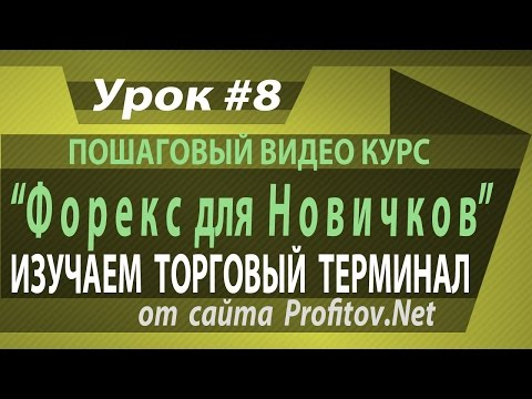 Iq option брокер бинарных опционов