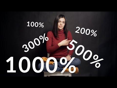 Бинарные опционы 60 секунд проверенная стратегия для 60 секунд