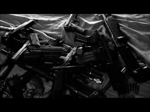 BOSS BLACK - What goes around comes around (NET VIDEO)