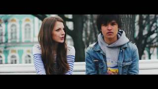 Ридо и Шами, Тимур Спб ft.Sk-Шёпотом по сердцу