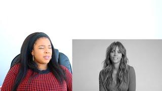 CELEBRITIES THIRSTING OVER MICHAEL B. JORDAN 2020 | Reaction