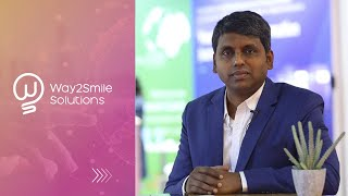 Way2Smile Solutions - UAE - Video - 2