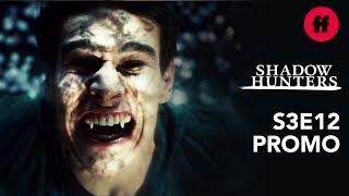 Season 3, Episode 12 Promo | Simon Tries to Destroy the Mark of Cain