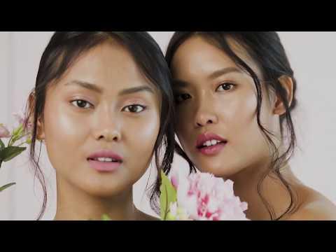 Three New Romantic Shades | Ultimatte Lip Liquid