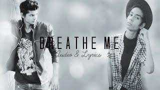 Breathe Me - stuartmatthewhc