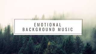 Emotional Cinematic Background Music for Videos