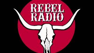 GTA V Rebel Radio <b>Johnny Paycheck</b>  It Wont Be Long And Ill Be Hating You