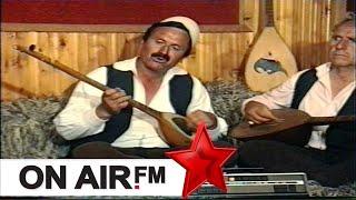 04  Rexhë Gashi & Rifat Draga   Arif Sinani