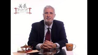 """טיפים לעסקים בסין - מספר 21 : """"רגוע, נינוח, מחייך"""""""