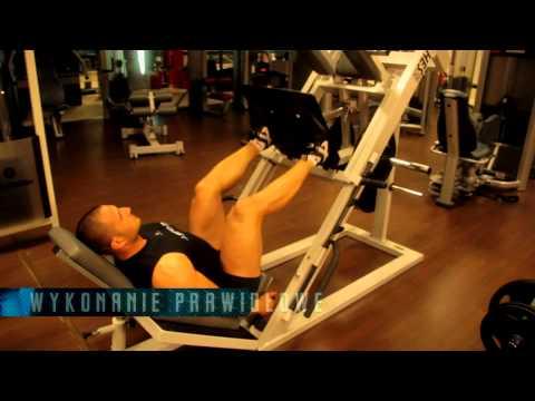 Jak to jest możliwe, aby zbadać mięśnie