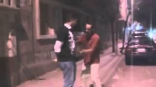اغاني حصرية ترنيمة نور وملح للمرنمه هايدى منتصر تحميل MP3