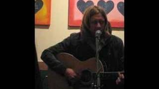 Jon Foreman: Learning How to Die