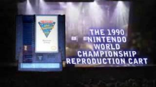 Nintendo World Championship 1990 Free Video Search Site Findclip