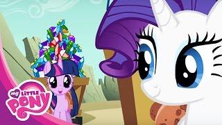 #Мультики для детей Май Литл Пони #МЛП (My Littlе Pony)! Лучшие сборники #MLP