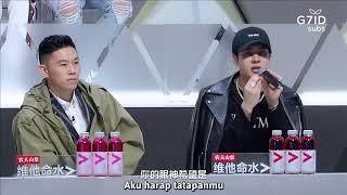 idol producer season 2 ep 4 eng sub dailymotion - TH-Clip