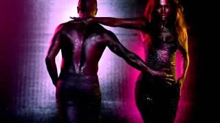 Jennifer Lopez Ft. Pitbull -- Dance Again (Official Video High Quality Mp3)