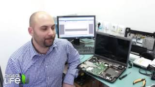 Μηχανικός της TicTac μιλάει για την ανάκτηση δεδομένων