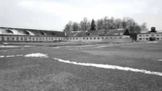 preview picture of video 'Visit Germany: The First Nazi Concentration Camp - The Dachau Memorial Site'