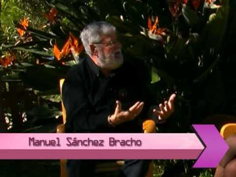El último adiós a Manuel Sánchez Bracho, hoy a las 13 en el cementerio de Estepona