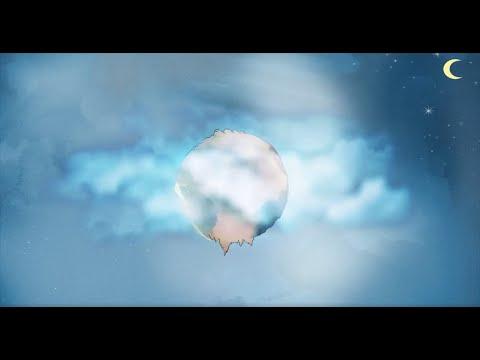 Le Monde animé de Grimault — Bande-annonce VF (2019)
