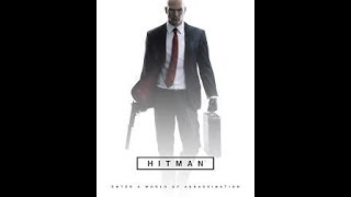 HITMAN™ RETURNS