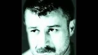 Azer Bülbül -Elimi Kana Bulama
