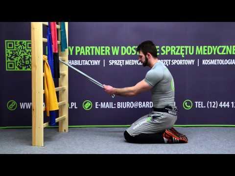 Jak zbudować ćwiczących mięśni