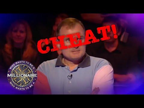 mp4 Millionaire Quiz Cheat, download Millionaire Quiz Cheat video klip Millionaire Quiz Cheat