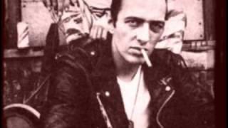 Joe Strummer - The Unknown Immortal