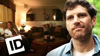 Família é atacada por vizinho perturbado | Silêncio Mortal | Investigação Discovery