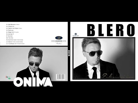 Blero - The One