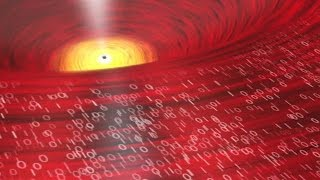 Physics of Information - Quantum Entanglement, Black Holes and Holographic Universe