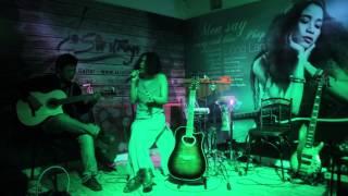[Six Strings] La Vie En Rose - Đồng Lan (Đêm nhạc Pháp 10/12)