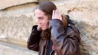 Video Mr.Sanchez Band  - TAO