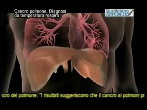 Api Podmore per il trattamento della prostata