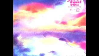 Free Soul Nujabes   2nd Collection (full Album)