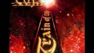 Video ToJa - Night To Remember