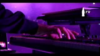 Dread Mar I- Así Fue (live Vive Latino 2013)