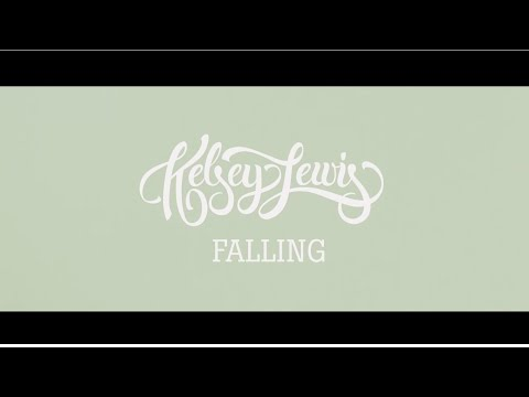 Falling Official Music Video