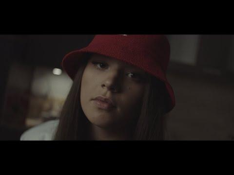 Rap NEU: Heute von Rote Mütze Raphi ((jetzt ansehen))