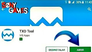 txd tool - Free video search site - Findclip